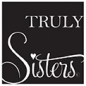 Truly Sisters Logo