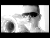 trumpetsizzle Logo