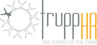 Trupp HR, Inc. Logo