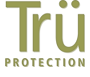 truprotection Logo