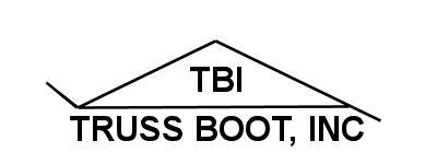 trussboot Logo