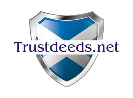 TrustDeeds.net Logo