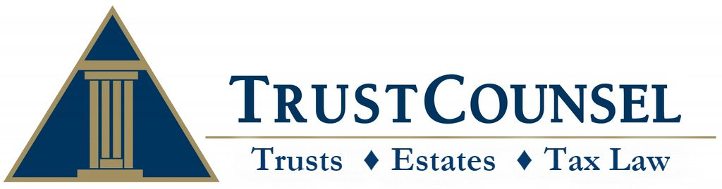 TrustCounsel Logo