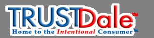 TrustDale Logo