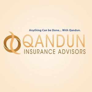 Qandun Insurnace Advisors, Inc. Logo