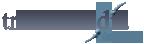 Trust eMedia Logo