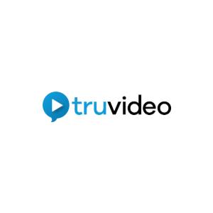 TruVideo Logo