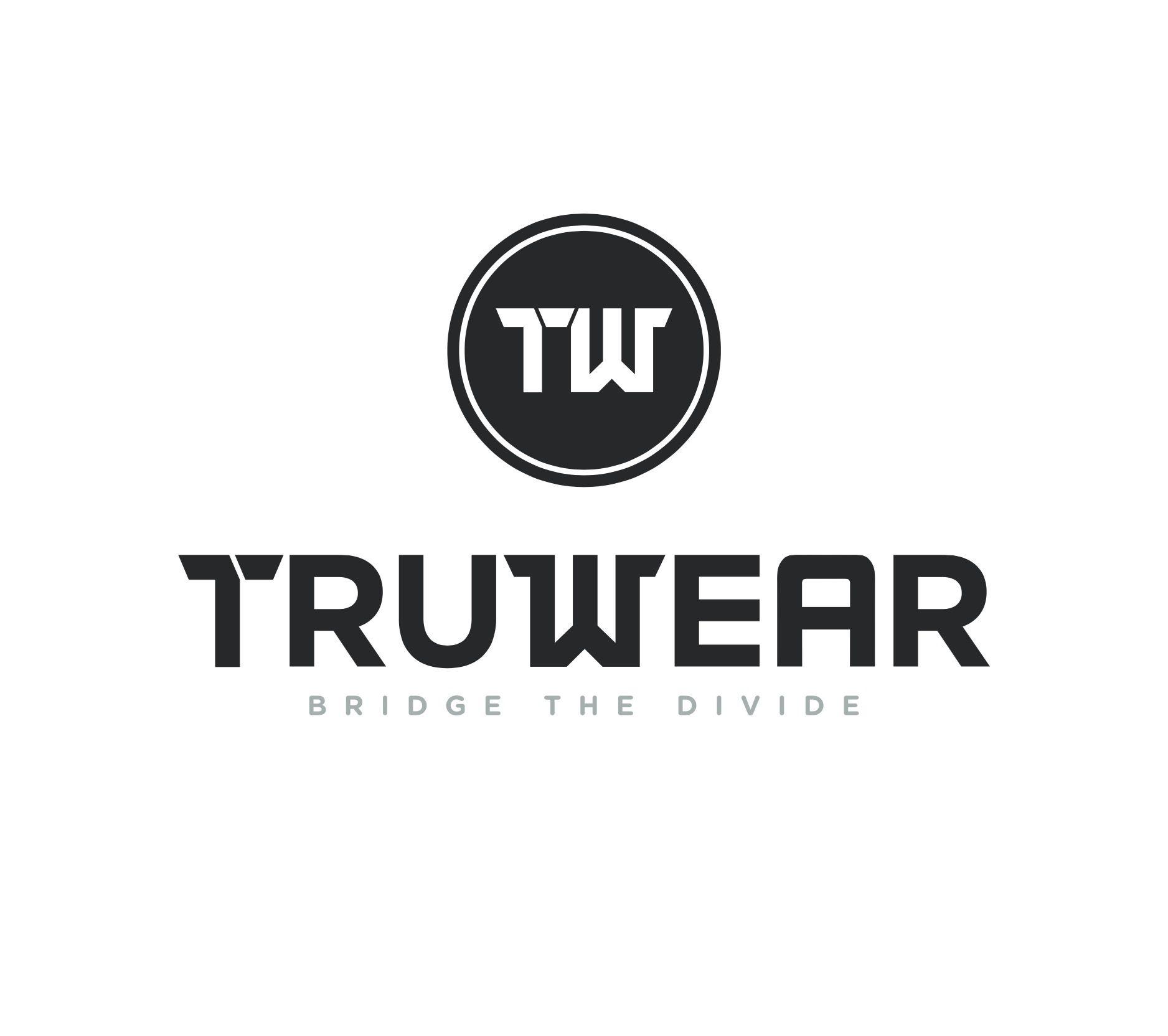 TRUWEAR Logo