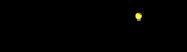trygenius llc Logo