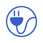 tryplug Logo