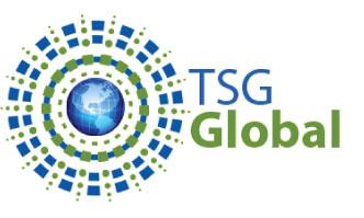 tsgglobalinc Logo