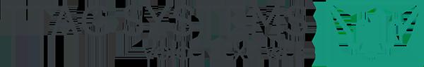 TTAG Systems Logo