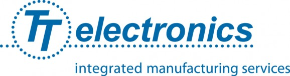 ttelectronics-ims Logo