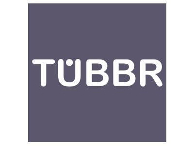 TUBBR Logo