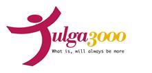 Tulga3000 Editores Logo