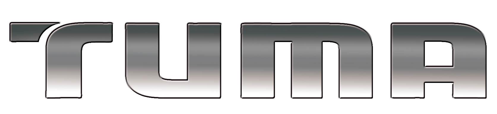 tumaheavydutyslides Logo