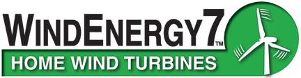 turbine-manufacturer Logo