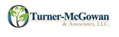 Turner-McGowan & Associates LLC Logo