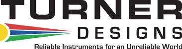 Turner Designs, Inc. Logo