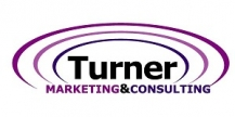 turnerstrategies Logo