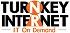 turnkeyinternet Logo