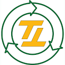 TurnTronics LLC Logo