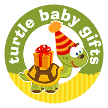 turtlebabygifts Logo