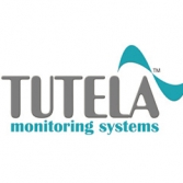 Tutela Medical Logo