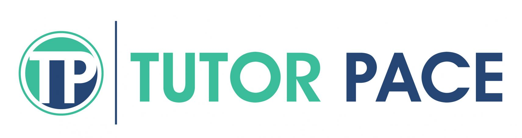 Tutor Pace, Inc. Logo
