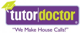 tutordoctorfrisco Logo