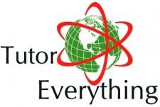 TutorEverything Logo