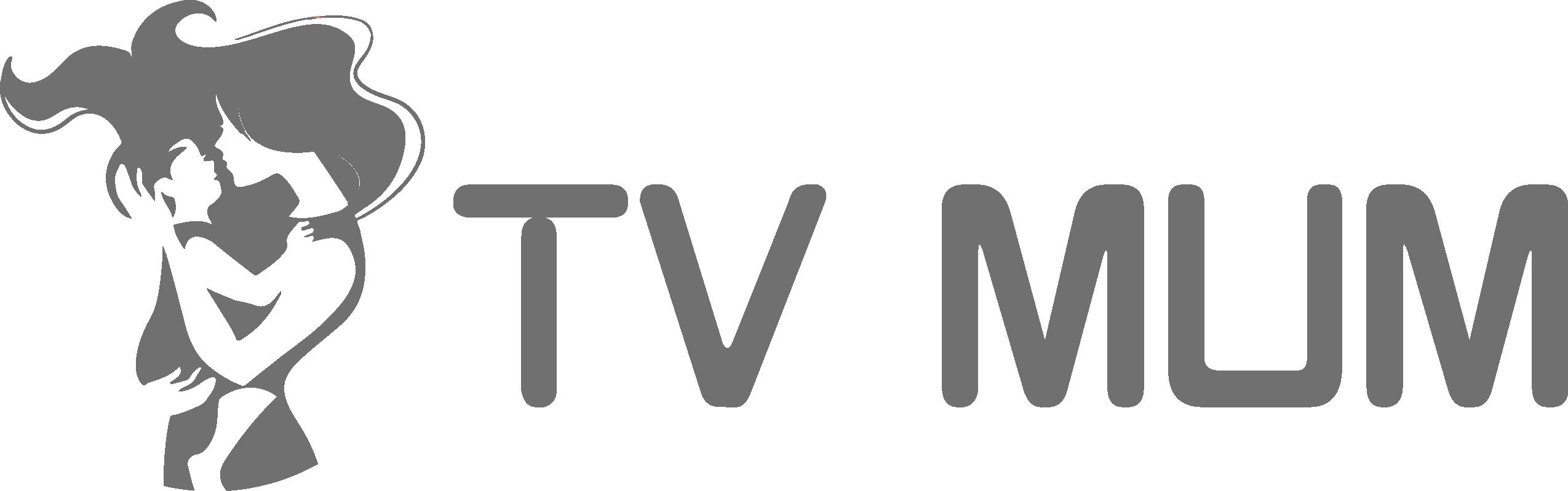 tv-mum Logo