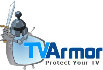 tvarmor Logo