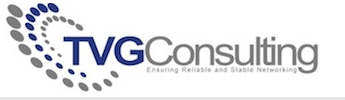 TVG Consulting Logo