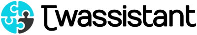 Twassistant Logo