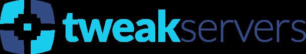 tweakservers Logo