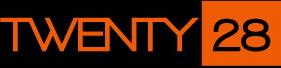 TWENTY28 Logo