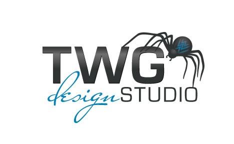 twginc Logo