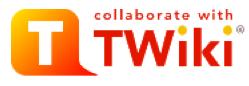 TWiki.org Logo