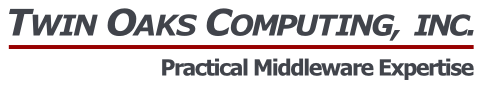twin_oaks_computing Logo
