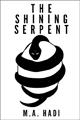 twinriversltd Logo