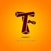 Twistfuture Software Pvt Ltd Logo