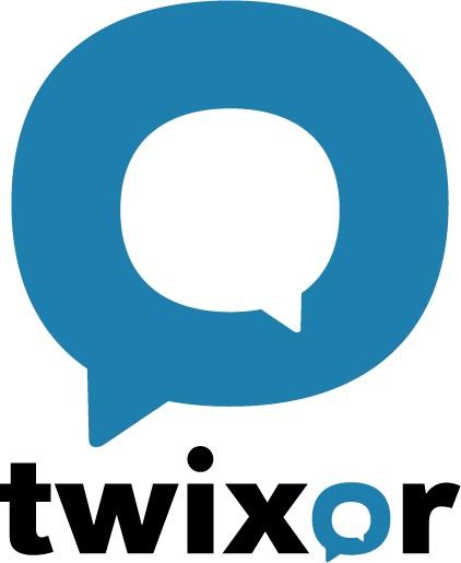 twixor Logo