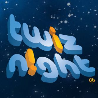 Twiznight Ltd Logo