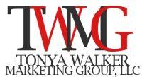 twmgllc Logo
