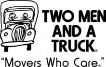twomentruckseattle Logo