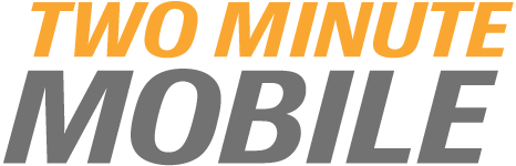 Site9, Inc.-TwoMinuteMobile Logo
