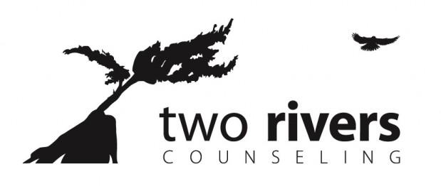 tworiverscounseling Logo