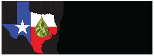 txaoo-org Logo