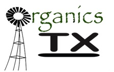TXBarorganics.com Logo